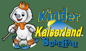 KinderKaiserland Scheffau Tirol